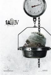 «Пила IV»(Saw IV)