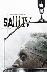 Пила IV (Saw IV)