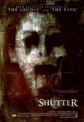 «Затвор»(Shutter)