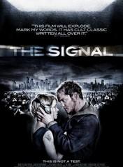 «Сигнал»(The Signal)