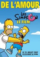 смотреть симпсоны 3 сезон в хорошем качестве онлайн