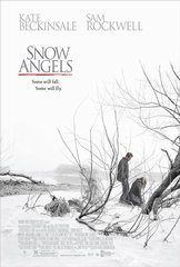 «Снежные ангелы»(Snow Angels)