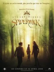«Спайдервик. Хроники» (The Spiderwick Chronicles)