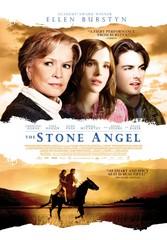 «Каменный ангел» (The Stone Angel)