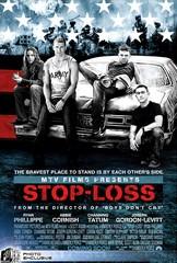 «Мобилизация»(Stop Loss)