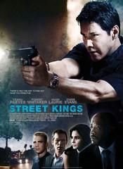 «Уличные короли» (Street Kings)