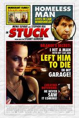 «Удар» (Stuck)