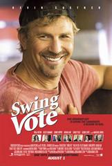 «Решающий голос» (Swing Vote)