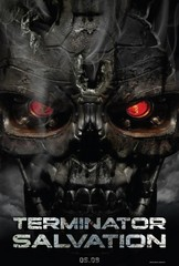 «Терминатор-4» (Terminator Salvation)