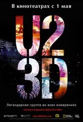 «U2 3D» (U2 3D)