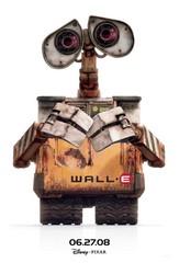 «ВАЛЛ-И»(WALL• E)