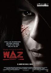 «WAZ»(WAZ)