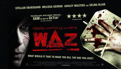 «WAZ» (WAZ)