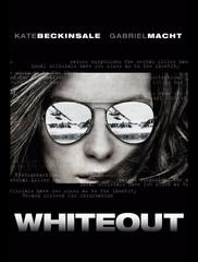 «Белая мгла»(Whiteout)