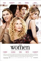 «Женщины» (The Women)