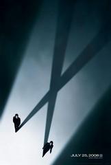 «Секретные материалы - 2» (The X Files 2)