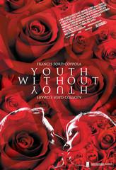 «Молодость без молодости»(Youth Without Youth)