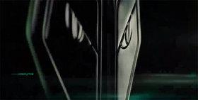 Промо-арт фильма «Новый Человек-паук: Высокое напряжение»