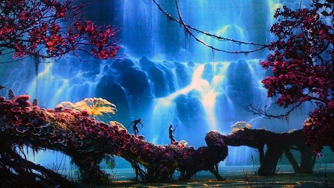 Avatar 16