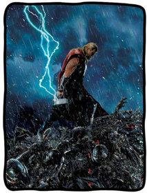 Промо-арт фильма «Мстители: Эра Альтрона»