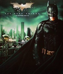«Темный рыцарь» (The Dark Knight)  Режиссер: Кристофер Нолан В ролях: Кристиан Бэйл, Хит Леджер, Майкл Кейн, Гари Олдман