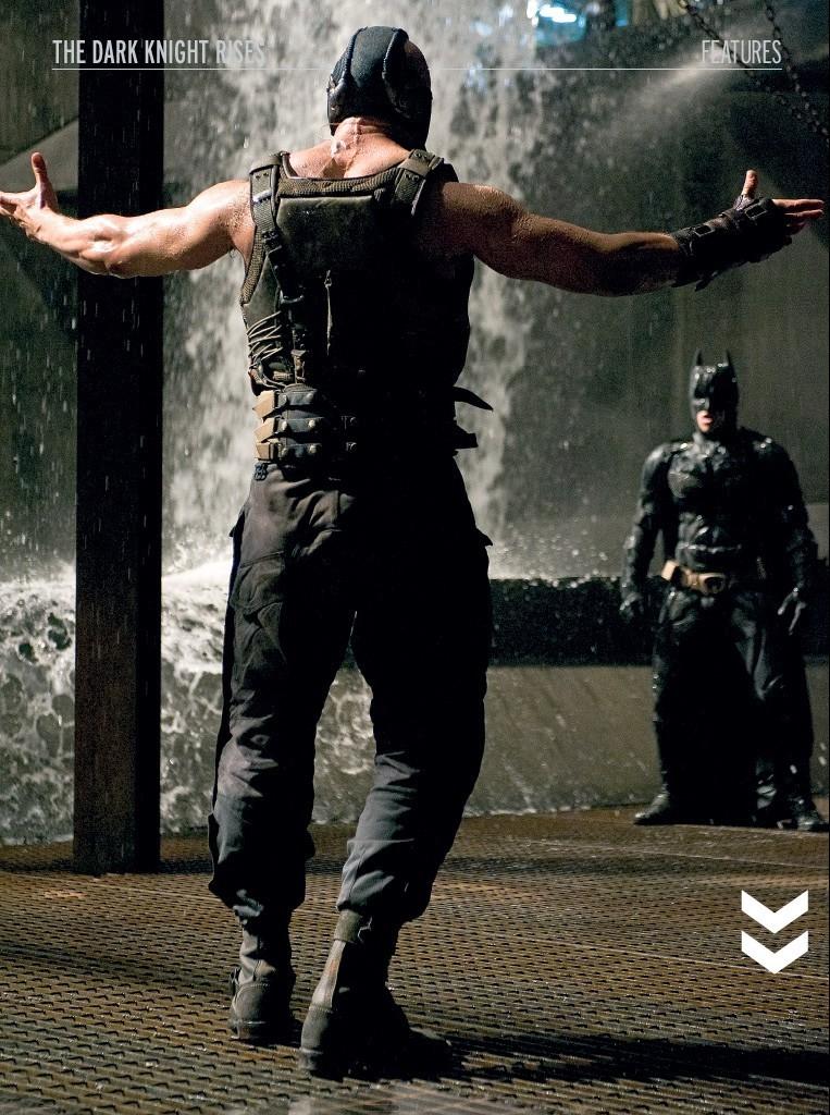 скачать игру бэтмен возрождение бесплатно - фото 8