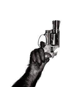 «Рассвет планеты обезьян» (Dawn of the Planet of the Apes)