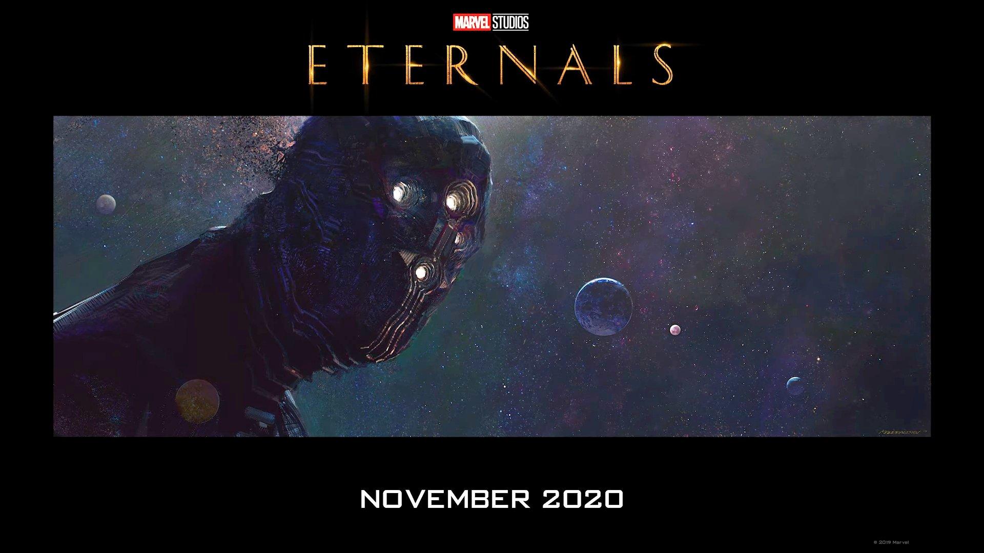 eternals_6.jpg