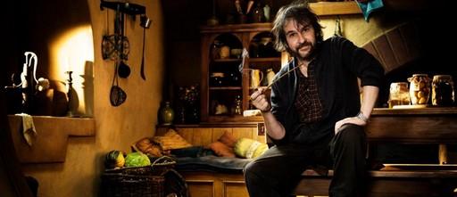 «Хоббит» (The Hobbit)