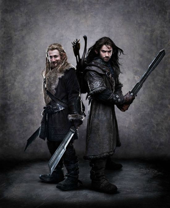 hobbit1_5.jpg