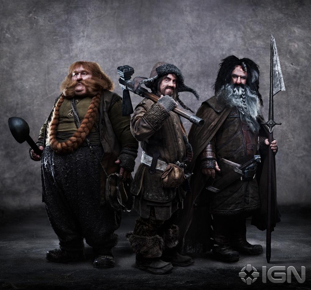 hobbit1_6.jpg