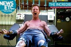 «Невероятный Халк» (The Incredible Hulk)