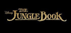 Промо-арт фильма «Книга джунглей»