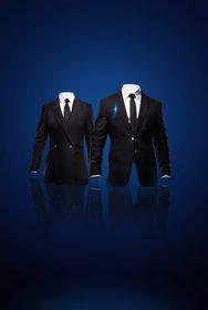 Люди в чёрном: Интернэшнл