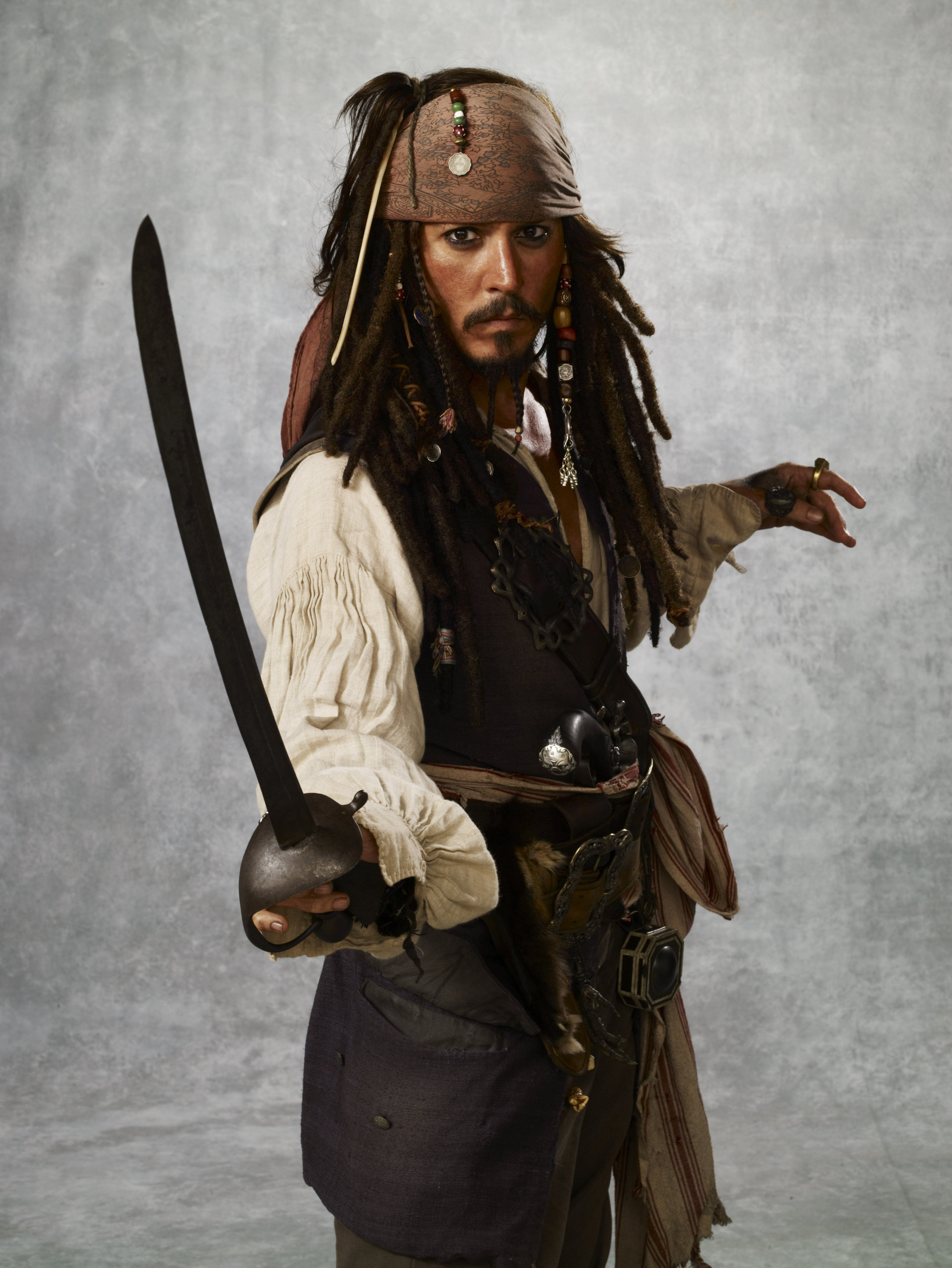 Pirate des caraibes hentai sexy images