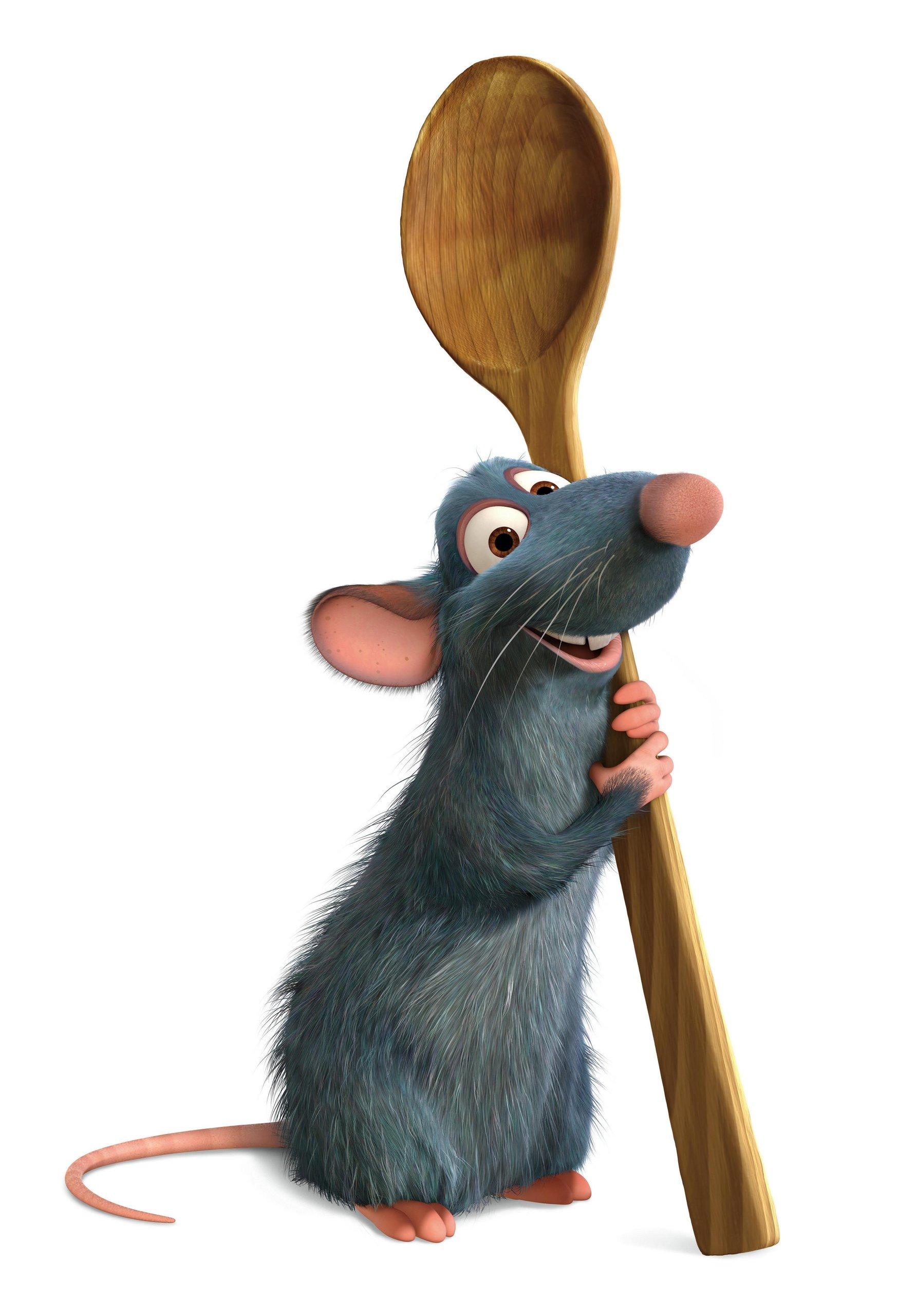 ratatouille ratatouille dad s ratatouille ratatouille soup ratatouille
