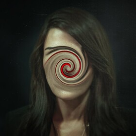 Промо-арт фильма «Пила: Спираль»