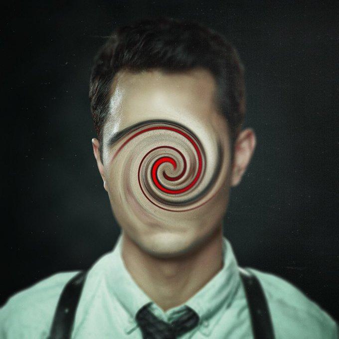 Пила: Спираль, кадр № 5