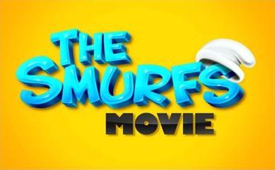 «Смурфы в кино» (The Smurfs Movie)