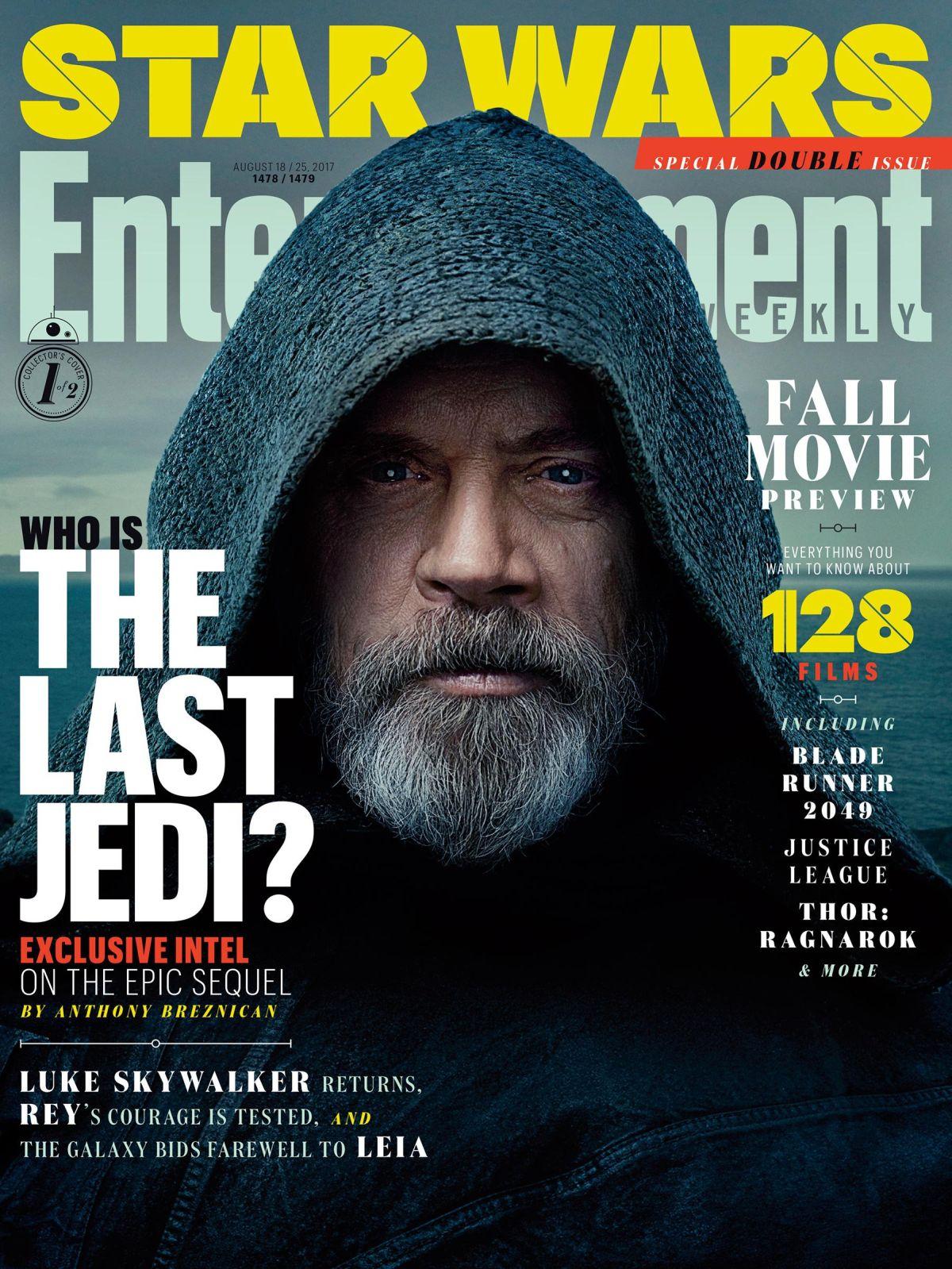 Звёздные войны: Последние джедаи, кадр № 16