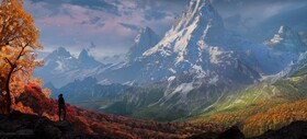 Звёздные Войны: Скайуокер. Восход