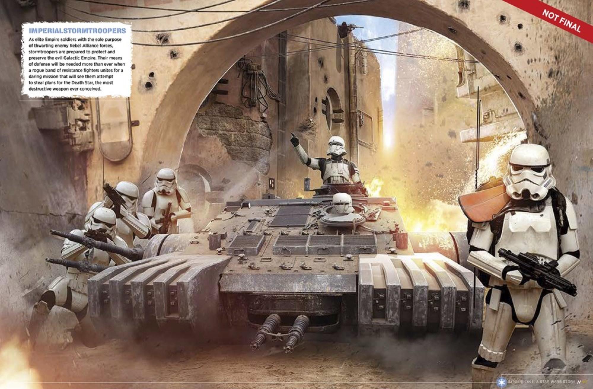 изгой-один звездные войны истории смотреть онлайн