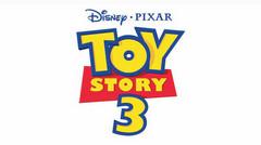 «История игрушек — 3» (Toy Story 3)