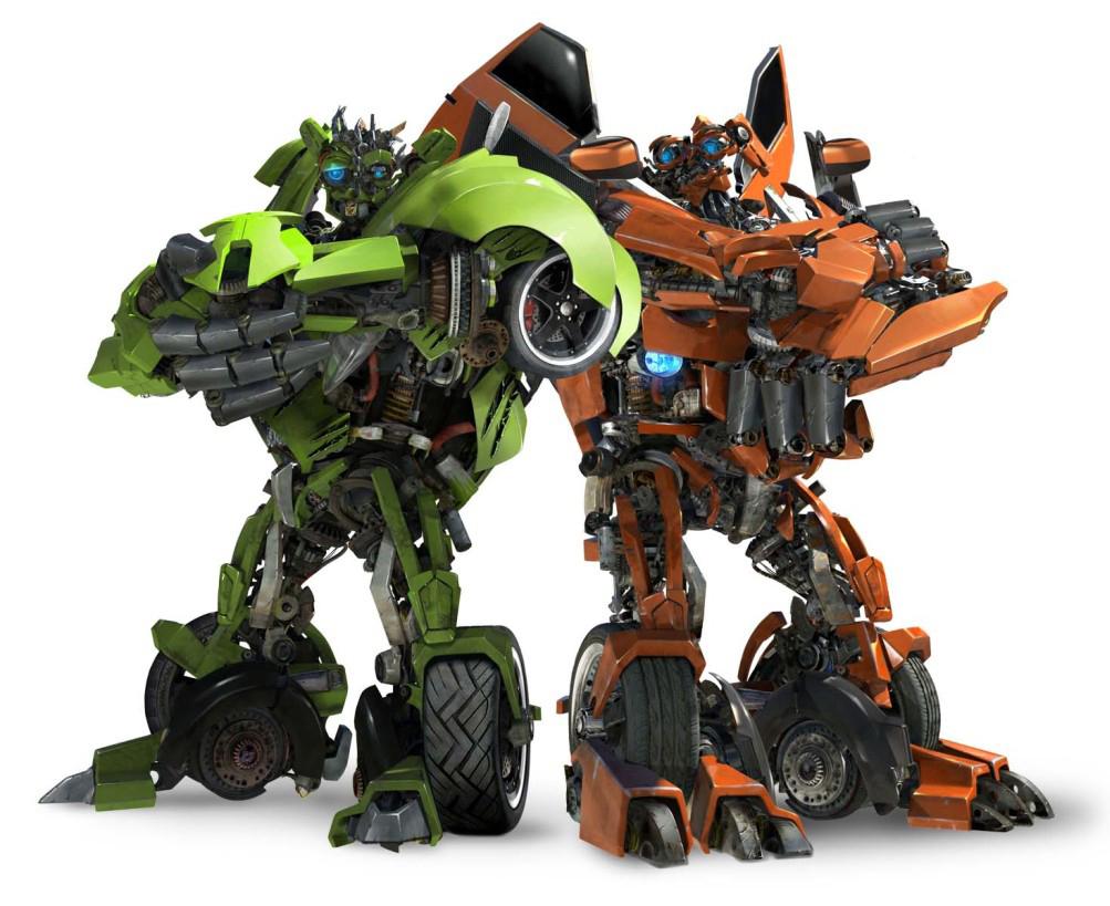 http://media.kino-govno.com/production/transformers2/transformers2_17.jpg