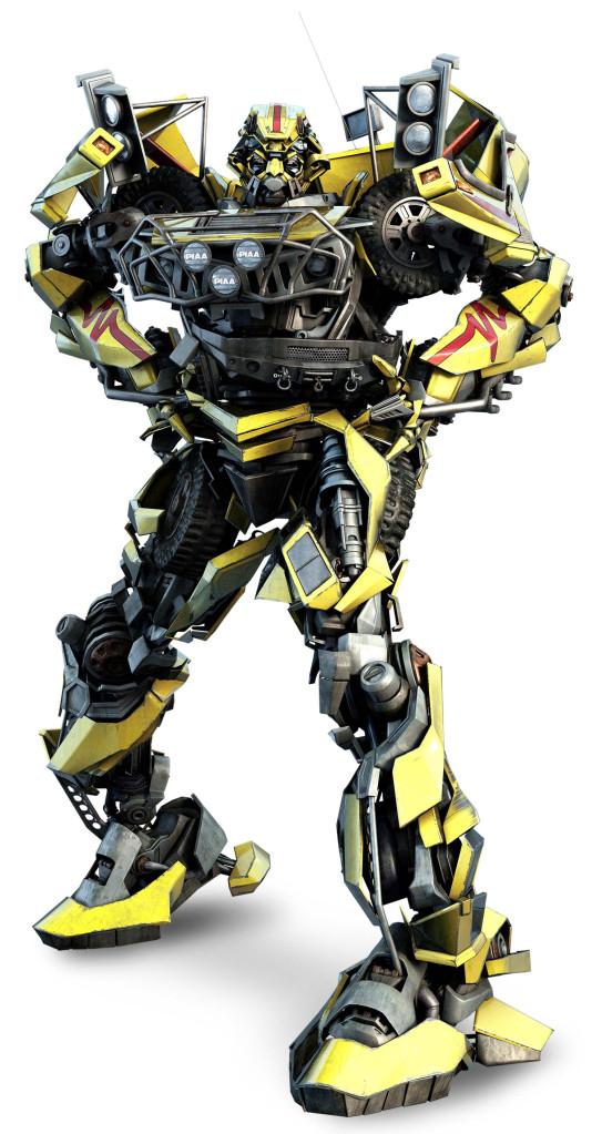 http://media.kino-govno.com/production/transformers2/transformers2_23.jpg