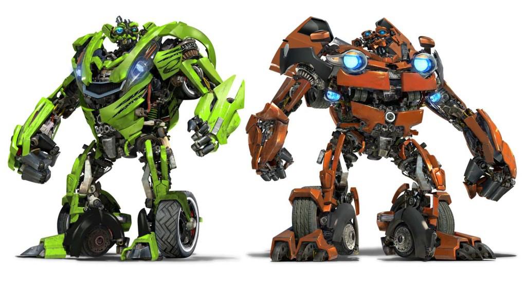http://media.kino-govno.com/production/transformers2/transformers2_25.jpg