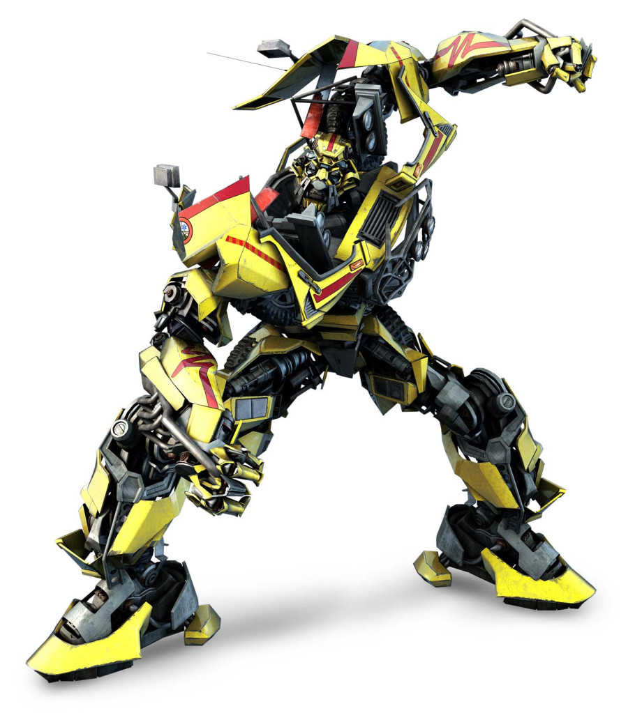 http://media.kino-govno.com/production/transformers2/transformers2_31.jpg