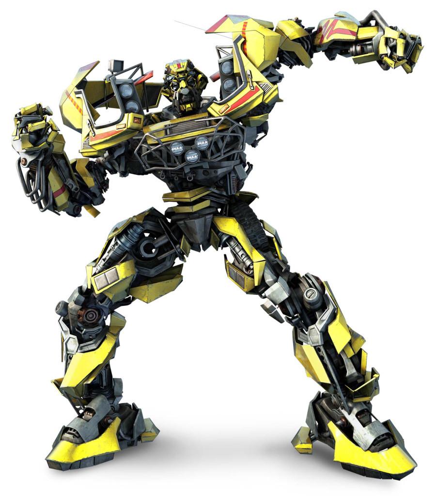 http://media.kino-govno.com/production/transformers2/transformers2_8.jpg