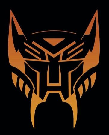 Промо-арт фильма «Трансформеры: Восхождение звероботов»