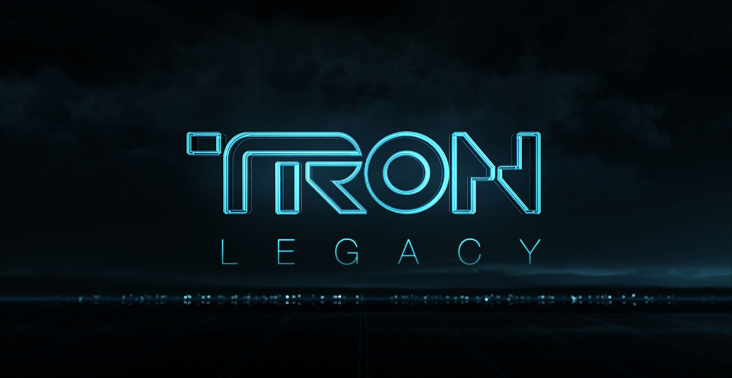 tron daily price update - HD 1487×768